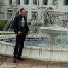 Санёк, 36, г.Киренск