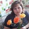 Эльвира, 39, г.Ухта
