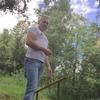 Максим, 31, г.Шостка