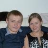 Денис, 21, г.Нижний Новгород