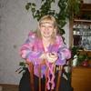 Татьяна, 53, г.Улан-Удэ