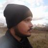 Данил, 28, г.Елабуга