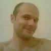 Евгений, 36, г.Зыряновск