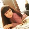 Анна, 35, г.Дзержинск