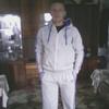 Олег, 40, г.Глобино