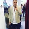 Андрейu, 22, г.Саранск