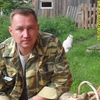 Владимир, 42, г.Ижевск