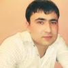 Бехруз, 30, г.Шымкент