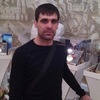Рустам, 37, г.Анжеро-Судженск