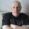 Oleg chernikov, 63, г.Казань