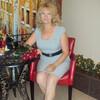 Галина, 49, г.Кирово-Чепецк