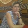 Натали, 39, г.Брянск