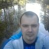 максим, 34, г.Варшава