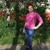 Ольга, 45, г.Северодвинск