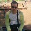 Сергей, 30, г.Кохтла-Ярве