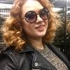 Маргарита, 32, г.Москва
