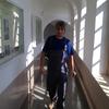Антоха, 33, г.Николаевск