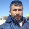 Ali kara, 48, г.Кирения