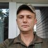 Сергей, 30, г.Бердичев