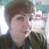 Марина, 32, г.Шарья