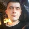 Денис, 37, г.Ленинск-Кузнецкий