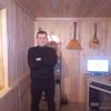 Дима, 32, г.Реж