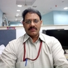 Prasad Veeravalli, 41, г.Гунтакал