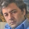 Vladimir - Chile, 45, г.Santiago