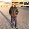 Yuriy, 25, г.Тернополь