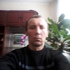 Сергей, 41, г.Черепаново