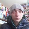 сергей, 27, г.Борисовка