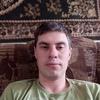 Сергей, 27, г.Заринск