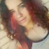 Дашка Evgenyevna, 21, г.Корма