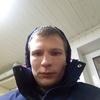 Андрей, 29, г.Тольятти