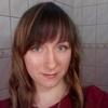 Марта, 31, г.Львов