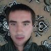 Костя Яркин, 25, г.Нягань