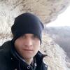 Alex, 22, г.Симферополь