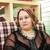 Наталья, 47, г.Губкинский (Ямало-Ненецкий АО)