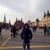 Юрий, 24, г.Нижний Новгород