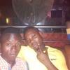 sholamag, 32, г.Лагос