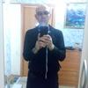 сергей, 40, г.Оса