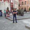 Витек, 34, г.Немчиновка