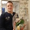 Руслан, 42, г.Минск