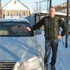 Александр Богачев, 57, г.Енакиево