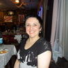 Ирина, 41, г.Слоним