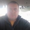 Андрей, 31, г.Ромны