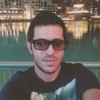 Ahmad Almgariz, 30, г.Амман
