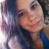 Юлия, 25, г.Оха