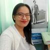 Maruko, 33, г.Бангкок