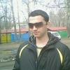 Игорь, 28, г.Комсомольск-на-Амуре